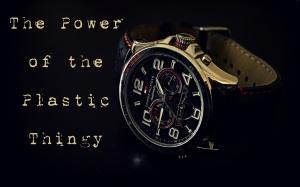 watch 1.001
