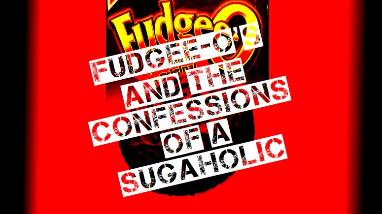Fudgee-O