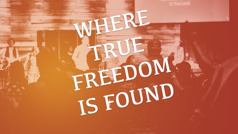 true-freedom1